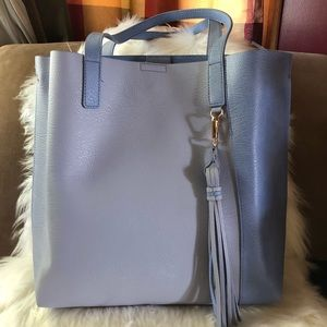 New!! Beautiful Designer Fashion Tote and Wallet